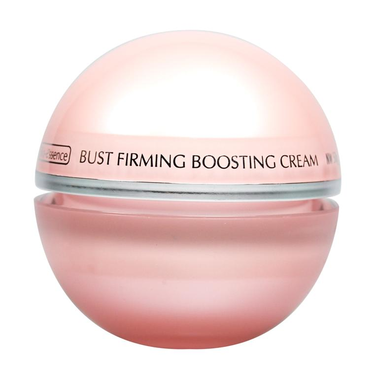 Bust Boosting Cream